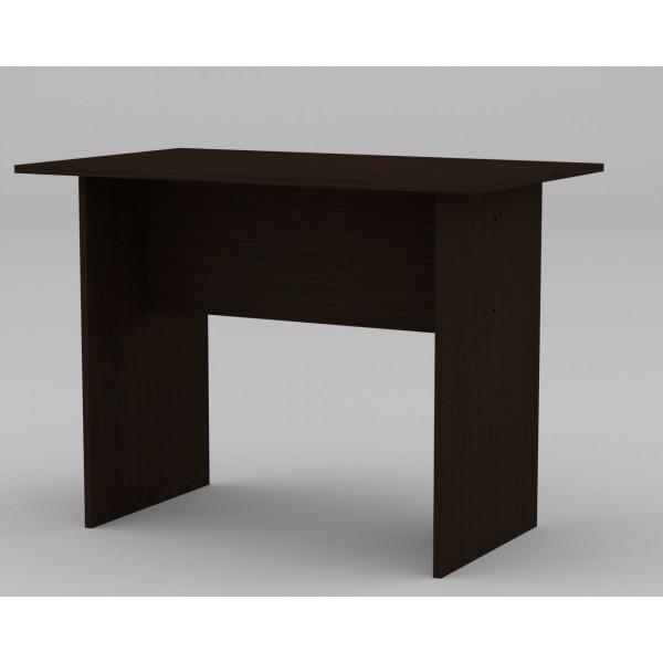 Стол письменный МО-1 Венге