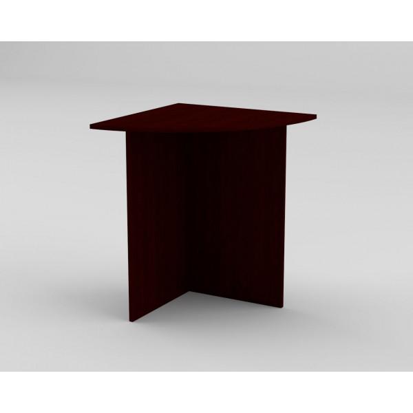 Стол письменный МО-2 Махонь