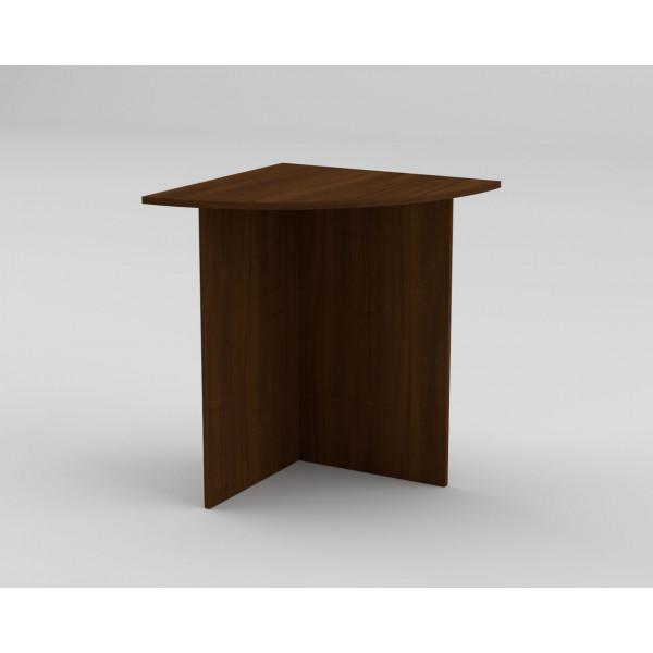 Стол письменный МО-2 Орех Экко
