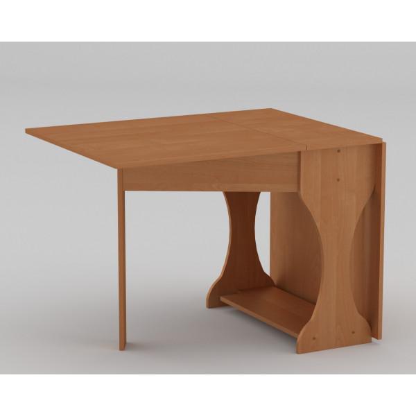 Стол книжка - 4 New Бук