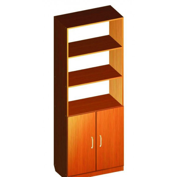 Шкаф для документов ШД - 82