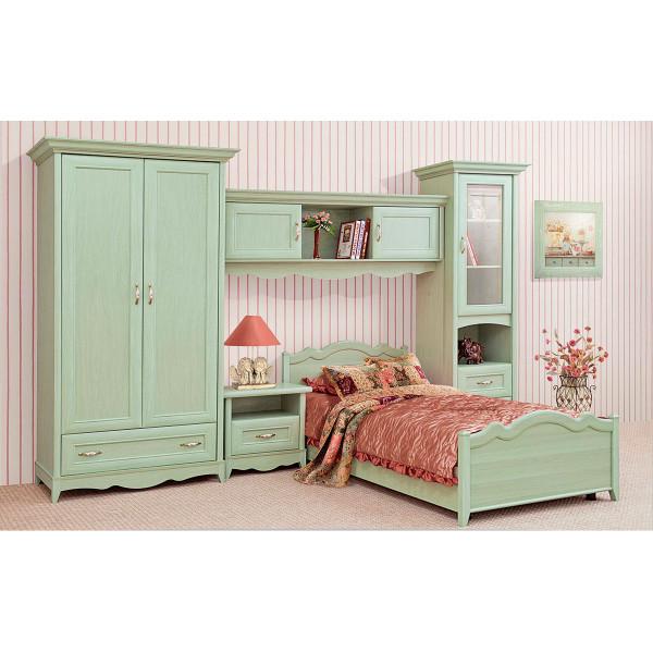 Спальня Селина 4