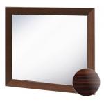Зеркало 882 Клео Макасар