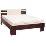 Двуспальная кровать Элегия 160