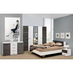 Двуспальная кровать Круиз 160