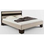 Кровать двуспальная 160 Скарлет