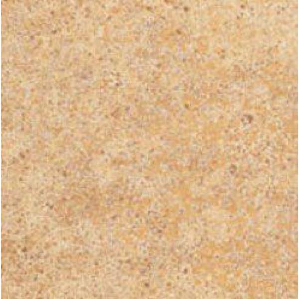 Столешница Песок