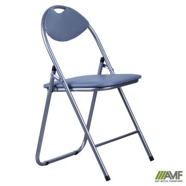 Складной стул Джокер Алюм