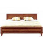 Кровать двуспальная - GLOZ_140 Нью Йорк
