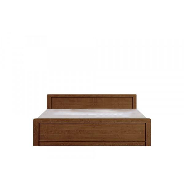 Кровать двуспальная - 160 Сон
