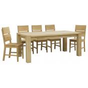 Столы и стулья (2356)