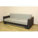 Прямой диван Алекс 1,4