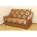 Прямой диван Натали 1,2