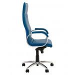Кресло руководителя Allegro Steel MPD AL68