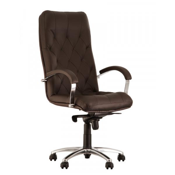 Кресло руководителя Cuba Steel MPD AL68