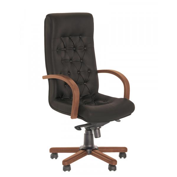 Кресло руководителя Fidel Lux Extra MPD EX1