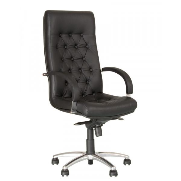 Кресло руководителя Fidel Lux Steel MPD AL68