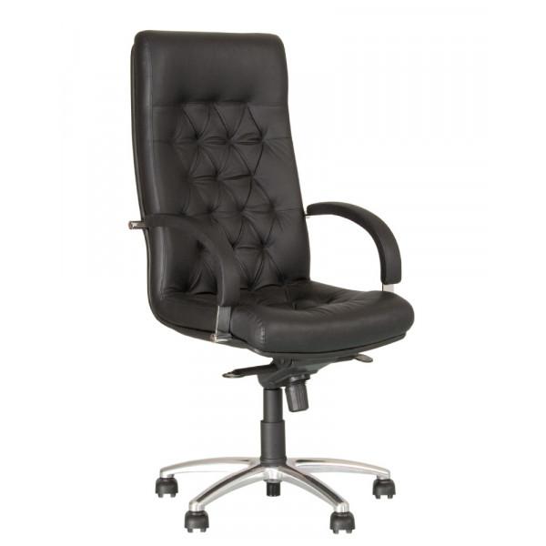 Кресло руководителя Fidel Steel MPD AL68