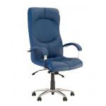 Кресло руководителя Germes Steel Anyfix AL68