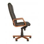 Кресло руководителя Cuba Extra MPD EX1