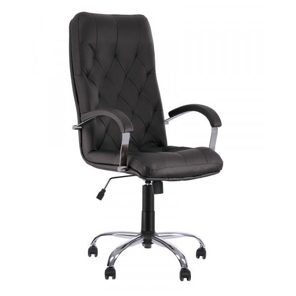 Кресло руководителя Cuba Steel MPD CHR68