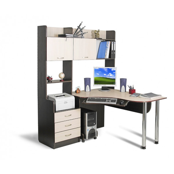 Компьютерный стол СК-12