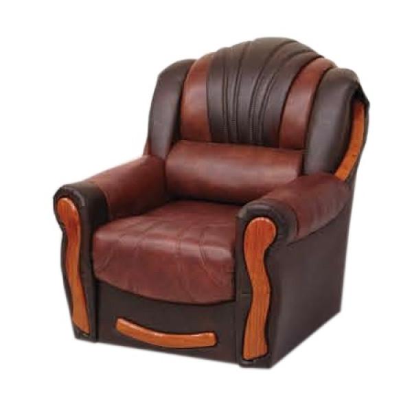 Кресло Лидия ниша