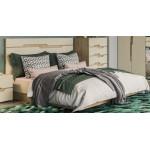 Кровать 160 Смарт