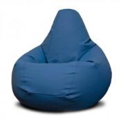 Бескаркасная мебель (7)