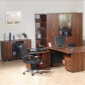 Готовые кабинеты (9)