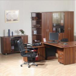 Готовые кабинеты