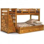Двухъярусные кровати (59)