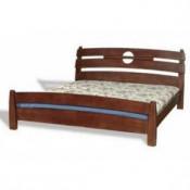 Деревянные кровати (11)
