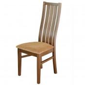 Деревянные стулья  (97)