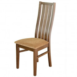 Купить деревянные стулья в интернет-магазине