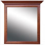 Зеркала для прихожей (210)