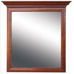 Недорогие зеркала в прихожую