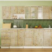 Кухонные гарнитуры (164)