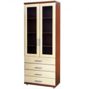 Книжный шкаф (645)