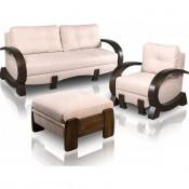 Комплекты мягкой мебели (18)