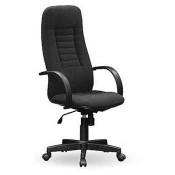 Компьютерные стулья (128)