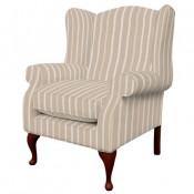 Кресла (74)