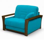 Кресло кровать (4)