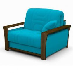 Кресло-кровать – купить недорого