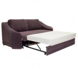 Купить диван-кровать по лучшей цене в Украине