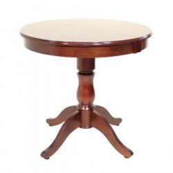 Купить круглый стол в интернет-магазине