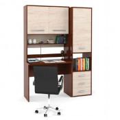 Компьютерные столы (623)