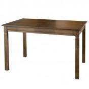 Кухонные столы (175)