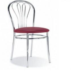 Купить кухонные стулья недорого в Украине