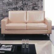 Мягкая офисная мебель (0)